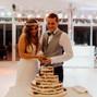 La boda de Eric Egido y Montserrat Cátering 29