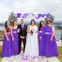 Aires de novia - Outlet & Temporada 1