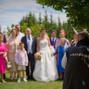 La boda de Seila Ruano San Pedro y Photo Valdueza 12