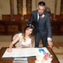 La boda de Sheila Vicario Martinez y César Ocaña Reportajes 9