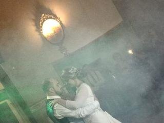Wedding Dance Company 1