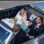 La boda de Veronica Caballero y Retro Events 8