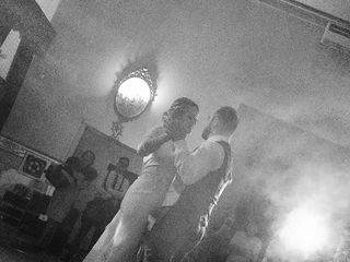 Wedding Dance Company 2
