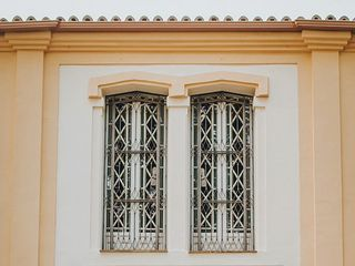Hacienda del Álamo 7