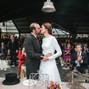 La boda de Mónica y Beatriz Tudanca 8