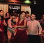 La boda de Ángela Dual Cervera y New Fussion restaurante 11