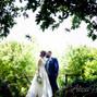 La boda de Marybe y Alicia Piñeiro 17