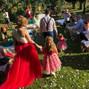 La boda de Bárbara y Mi Boda con Rossini 8