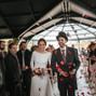 La boda de Mónica y Beatriz Tudanca 9