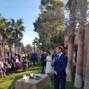 La boda de Cris🎀 y David Aso - Maestro de Ceremonias 8