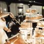 La boda de Ángela Dual Cervera y New Fussion restaurante 12