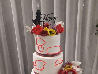 Irene Bakery 1