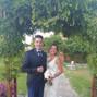 La boda de Bárbara Sánchez Guerra y Hacienda las Fuentes 1