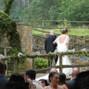 La boda de Natalia y Mirador de Moriyón 6
