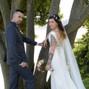 La boda de Sheila Vicario Martinez y César Ocaña Reportajes 13