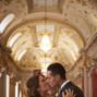 La boda de Susana Sarmiento Rodriguez  y Antonio Ayala 12