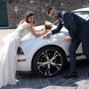La boda de Sheila Vicario Martinez y César Ocaña Reportajes 14
