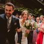 La boda de MAIDER y Artefoto 15