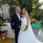 La boda de David Expósito Martínez y Ellos Linares 2