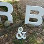 La boda de Bárbara y Mi Boda con Rossini 12