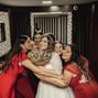 La boda de Ángela Dual Cervera y New Fussion restaurante 16