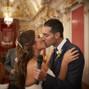 La boda de Susana Sarmiento Rodriguez  y Antonio Ayala 14