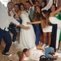 La boda de Chanchi y Ilusionando 6