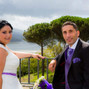 La boda de Judit Fernandez Urrabieta y Elfarero Audiovisuales 6