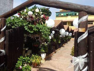 Restaurante Sibora 3