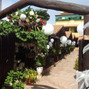 La boda de Beatriz Rodríguez Ojeda y Restaurante Sibora 8