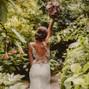 La boda de MAIDER y Artefoto 17
