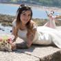 La boda de Sheila Vicario Martinez y César Ocaña Reportajes 17