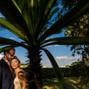 La boda de Noelia O. y Booda Fotografía 29