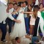 La boda de Chanchi y Ilusionando 8