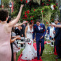 La boda de Aida Ponce y Villa Retiro 3