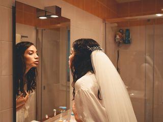 Amaia Ruiz 2