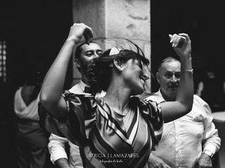 Patricia Llamazares Fotografía 4