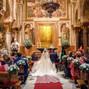 La boda de Maria V. y Fabián Luque Fotógrafo 26