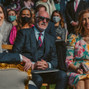 La boda de Eva y Miguel Ángel Muniesa 26
