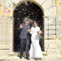La boda de Marlen y Rafa Guerra Fotografía 17