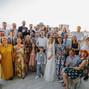 La boda de Yulia Nazarova y GF Victoria 21