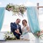 La boda de David y Faoss Fotografía 18