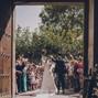 La boda de Olatz y Patricia Llamazares Fotografía 9