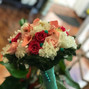 La boda de Carmen y Boga Nature 8