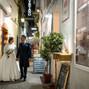 La boda de Maria V. y Fabián Luque Fotógrafo 28