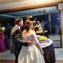 La boda de Lola más ortiz y San Patricio 7
