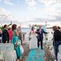 La boda de David y Faoss Fotografía 19