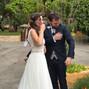 La boda de Elena Hernan y Finca Condado de Cubillana 15