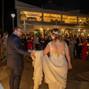 La boda de David y Faoss Fotografía 20