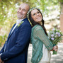 La boda de Flavia y Artist Foto Video 6